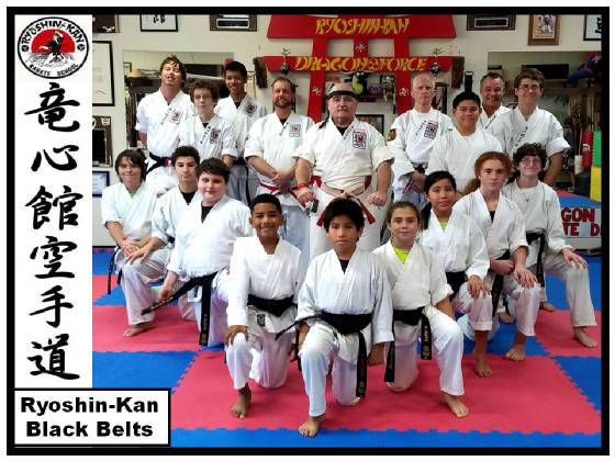 blackbelts2016.jpg