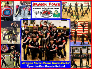 dragonforcedemoteamrocks6april2014.jpg
